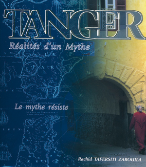 Rencontre tanger