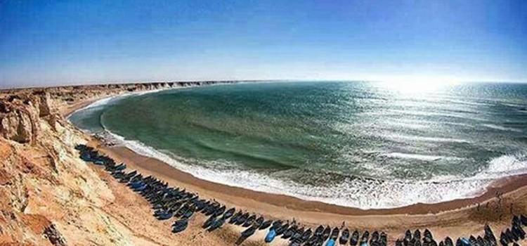Profitez de 12 belles destinations marocaines