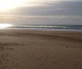 """6 plages """"Pavillon Bleu"""" pour Tanger et sa région"""