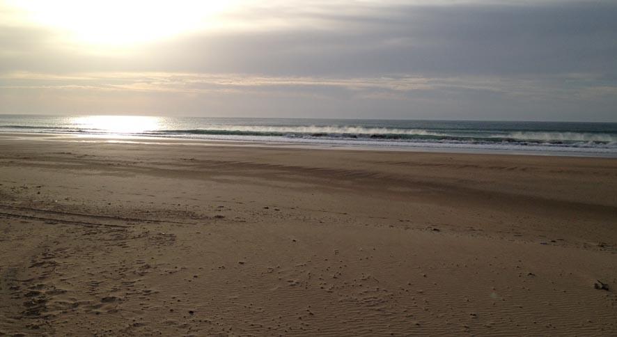 plages-tanger7541