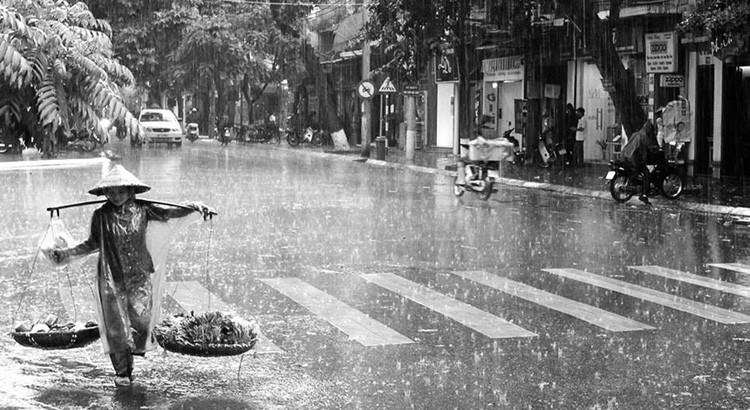 Le Comptoir de Hanoi, ça vaut vraiment le détour…