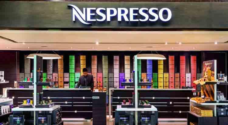 nespresso-7541