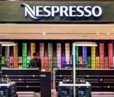 Une boutique Nespresso s'implante à Tanger, What else!