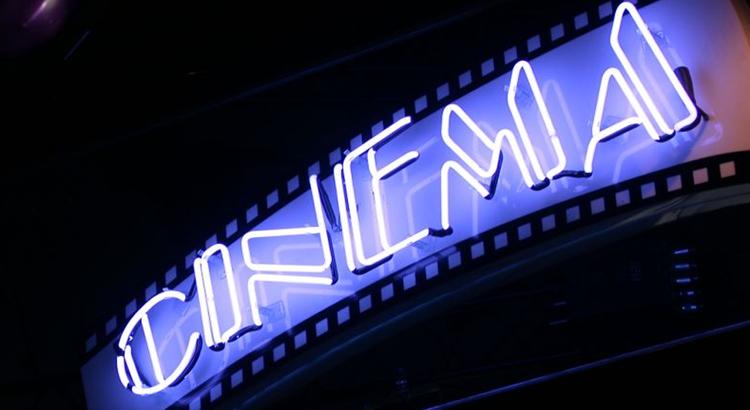 Tanger et le cinéma, cent ans d'amour