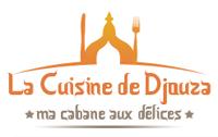 logo-cuisine-djouza