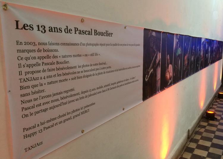 bouclier-13ans