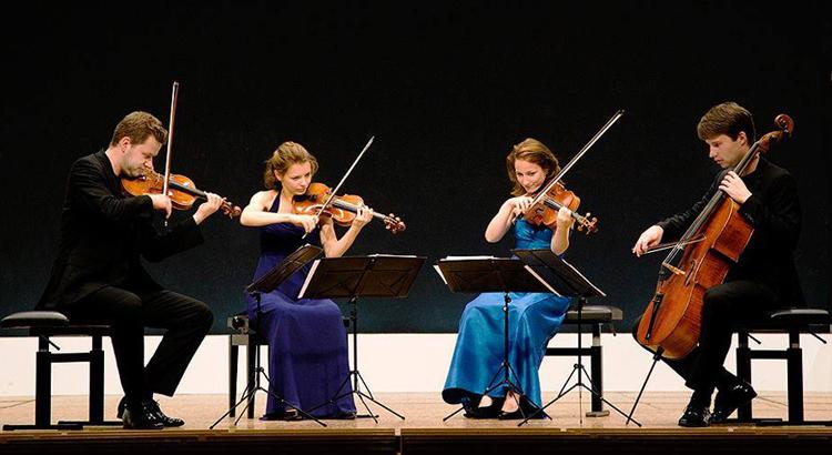 armida-quatuor