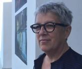 «Dernier Acte ?» la réalité augmentée du souvenir par Geneviève Gleize