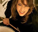 Laura Klain & Alberto Gurrisi «Two Late», le beau duo.