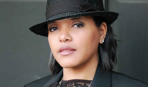 Terri Lyne Carrington, du très grand jazz vocal à Tanjazz.