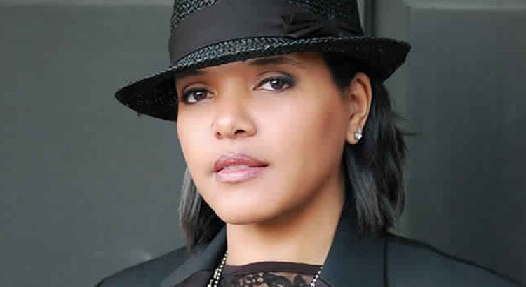 Terri Lyne Carrington, du très grand jazz vocal à Tanjazz.