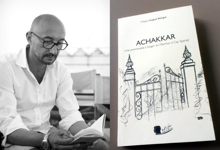 achakkar-phil-couv