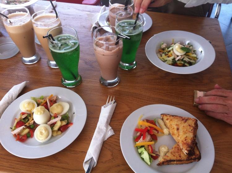 shab-drinkandfood
