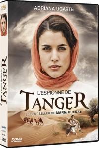 espionne-tanger-dvd