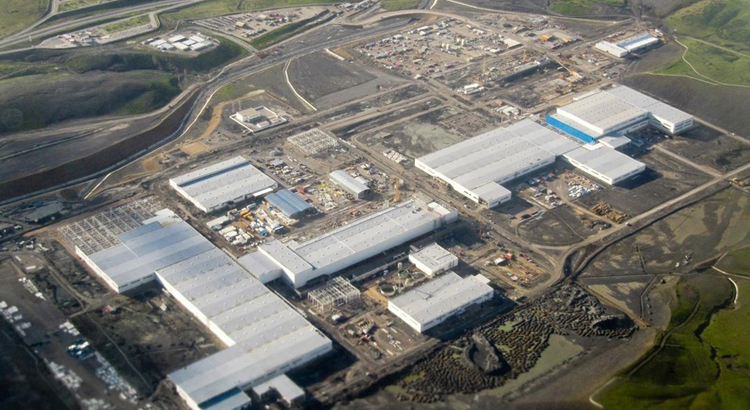 usine-renault-tanger