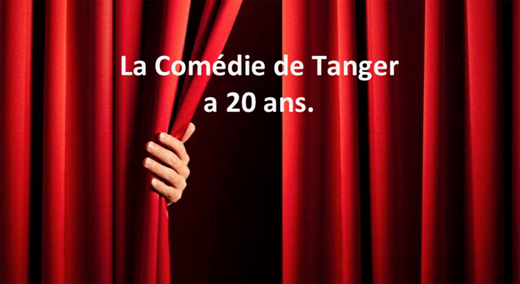 comedie-tanger-20ans