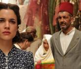 L'espionne de Tanger en DVD, une bonne idée pour Noël.