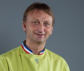 «Tanjah Gastronomie»: Bien être et cuisine nature avec Fred Jaunault.