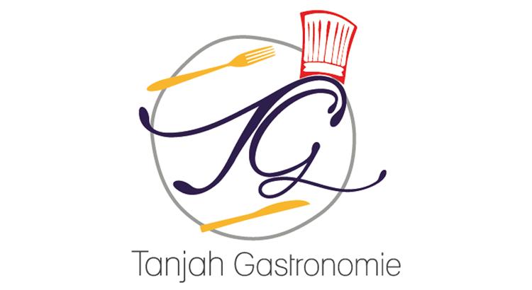 logo-tanjah-gastronomie