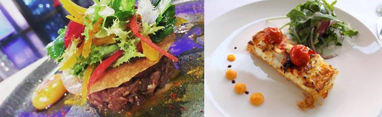 tanjah-gastronomie-mets