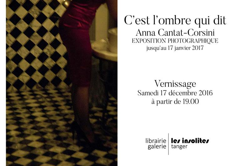 affiche-anna-cantat-corsini-750