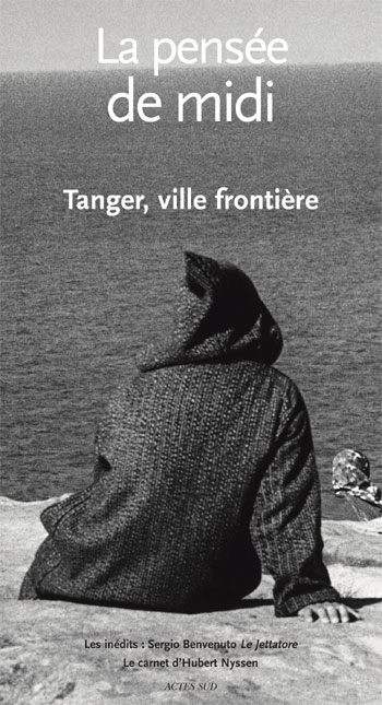 Tanger ville frontiere-couv