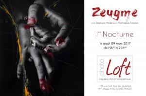 zeugme-750