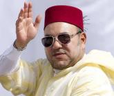 Mohammed VI, le grand instigateur du développement de Tanger.