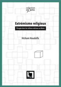 extrémisme religieux