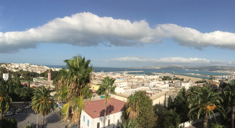 tanger-today2