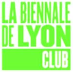 logo club biennale3