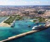 Les ports de plaisance et de pêche de Tanger seront bientôt livrés.