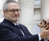 Le plus ancien Homo sapiens, 300 000 ans, découvert au Maroc.