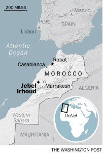 jebel-Irhoud-carte