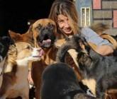 Soutenir la magnifique initiative de Salima Kadaoui pour la cause animale