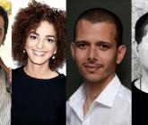 Huit livres pour l'été, sélectionnés par des écrivains marocains.