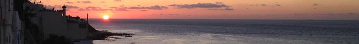 sunset-tanger728-90