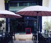 Restaurants de Tanger ? Ca bouge…