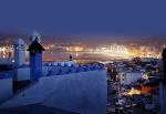 Dar Souran, un riad de luxe avec ascenseur dans la médina de Tanger