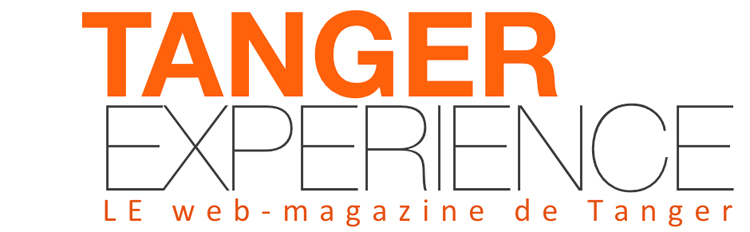 LE web magazine de Tanger – tanger-experience.com