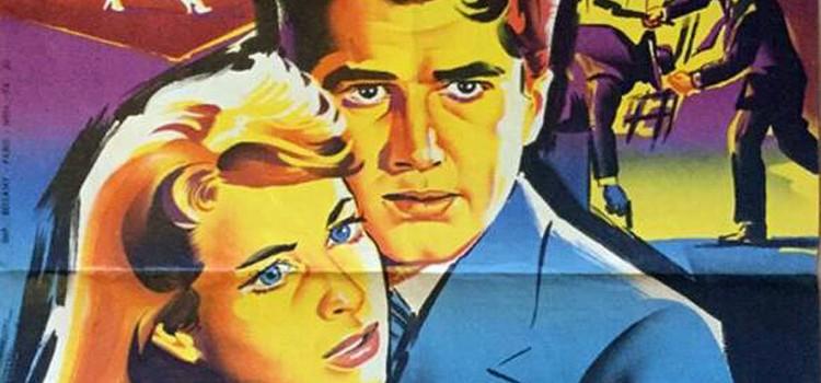 Le cinéma et Tanger à l'affiche chez Conil-Volubilis