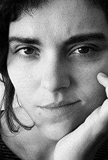Sara Kern, cinéaste