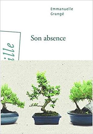 Roman Son absence