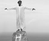 «Le Parcours». Soutenir les migrants africains de passage à Tanger