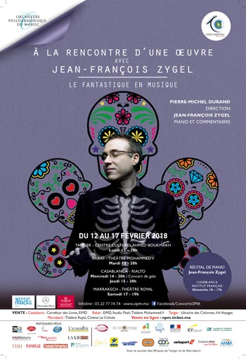 Affiche Zygel 40x60-1