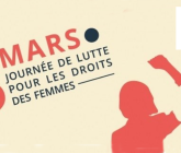 Droit des femmes au Maroc. Situation encore très alarmante.