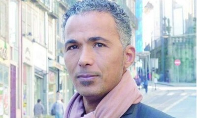 Abdelghani Fennane