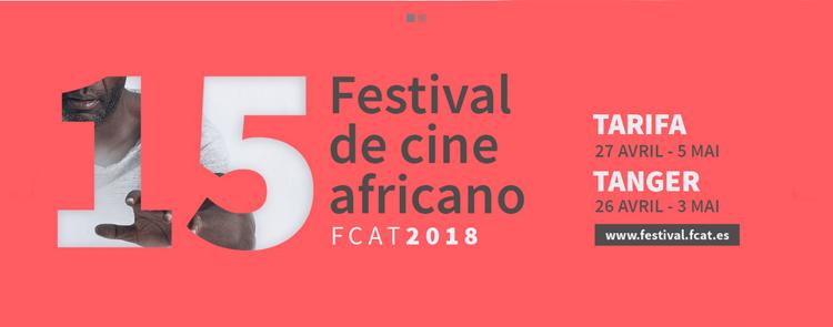 FCAT 2018