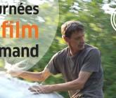 Journées du film allemand à Tanger avec le Goethe-Institut