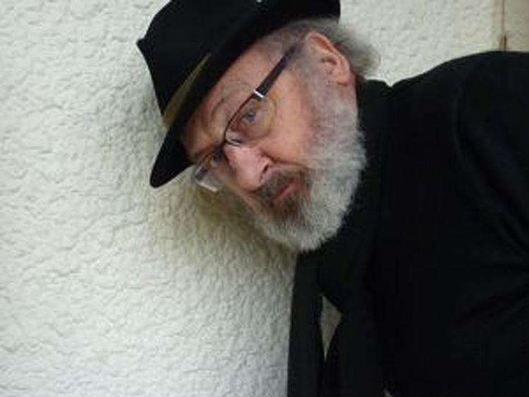 Gerard Levoyer auteur de Gynécée